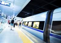 中国高速鉄道はいったいどうしてしまったのか、主要路線で重大問題が発覚―米華字メディア