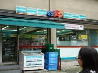 韓国人が見た、東京とソウルのコンビニの違い=「もし韓国のコンビニも日本のようにしたら…」―韓国ネット