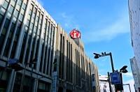 <中国人観光客が見た日本>日本のサービスはやっぱり世界一!店員の「絶妙な距離感」に感銘