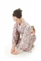 日本人女性がよくするあの姿勢、抵抗感はないのか?―中国メディア