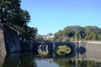 韓国で天皇訪問に関心集まる、「日本との関係改善に寄与」と期待、米大統領歓迎夕食会めぐり日本国内に反発も、退位前の実現は?