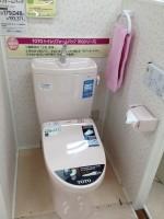 日本と中国の「バス・トイレ」、どっちが快適?―中国メディア