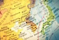 韓国調査「日米中露で朝鮮半島の平和に最も重要な国」、日本を挙げた人は何%?