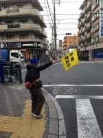 人口密度が高いのになぜ?日本の交通事故死亡率が低い理由―中国メディア