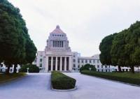 国連人権理事会、日本の「報道の自由」に懸念、米国も強く同調―中国紙