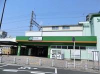電車が20秒早く発車して謝罪、正確で礼儀正しい日本に驚きの声―中国メディア