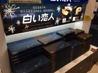 中国人に人気の日本のお菓子、その理由とは―中国メディア