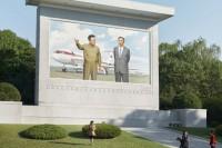 脱北者が明かす金正恩政権下の北朝鮮「すでに崩壊している」―米紙