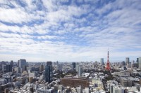 「日本で中国人留学生が被害に遭う事件が多発」、中国大使館が注意喚起