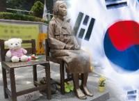 「韓国軍に慰安婦の導入が急務」韓国大統領府への請願が波紋呼ぶ=韓国ネット「日本との間で慰安婦問題を抱えているのに…」