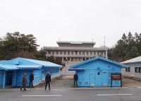 意識を取り戻した韓国亡命の北朝鮮兵士、最初に発した言葉は…=韓国ネット「涙が出た」「世界平和の鍵は韓流アイドル?」