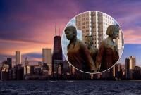サンフランシスコの慰安婦像、設置期間は最低20年か―中国メディア