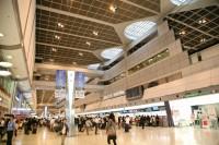 私が日本旅行を選ぶ15の理由―中国ネット
