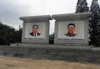金正恩氏は中国特使と会わず、韓国専門家が重要なシグナル発見―米華字メディア