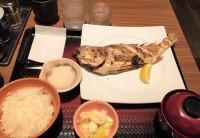 日本の食品はなぜ世界で人気なのか―中国メディア