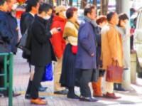 「さすが先進国」「日韓の根本的な違いを感じる」日本企業のノー残業に韓国ネットが感心しきり