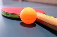 中国の卓球ファンを刺激した伊藤美誠の「発言」
