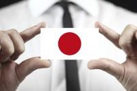 米タイム誌「今年のベストガジェット」、日本のあの製品がiPhone X抑え見事1位