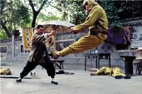 韓国の抗中ドラマの荒唐無稽さに比べたら中国の抗日ドラマなんてまだマシだった―中国メディア