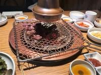 日本と韓国だけにある飲食店の文化、韓国で敬遠される=「衛生的に良くない」「女性にとってはかなり不便」―韓国ネット