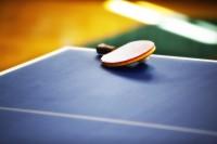 卓球、再びボール変更に中国から不満の声=「中国の一人勝ち阻止したい?」―中国紙
