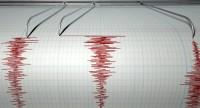 """韓国・浦項地震の""""余震""""続く、液状化現象を初観測、原発や建物の安全性にも疑問相次ぐ"""