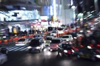 日本の金持ちが乗る車、中国とはまるで違った!―中国サイト