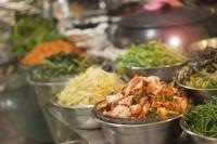 「こんなの初めて見た!」韓国料理の動画に海外ネットから悲鳴が上がった理由=韓国ネットは反発