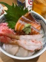 日本人はあのにおいが好きなの!?=韓国人との感覚の違いにびっくり―韓国ネット