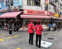 史上最多に迫る訪日韓国人客数、ついに訪韓日本人客の3倍に=韓国ネット「日本は韓国と違ってコンテンツが豊富」「若い世代は親日だから」