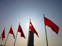 「中国の復興」実現へ、習近平氏が恐れるものとは―米誌