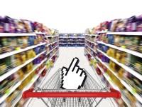 ネット販売が大盛況の中国、実店舗が繁盛する日本、その違いは?―中国メディア