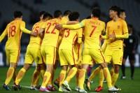 <サッカー>日本は中国に苦戦するだろう―韓国メディア