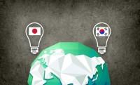 韓国が緊張!日本企業が有機ELディスプレーで猛追撃=「韓国メーカーへの打撃は明らか」「韓国企業も研究はしていたけど…」―韓国ネット