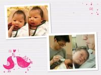 「福原愛の娘が超かわいい」がランキングTOP10に!愛娘の動画公開、中国ネットで大反響=「まるでお団子」「つまんでみたい」