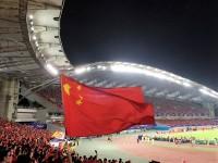 中国サッカーは日本恐怖症、19年間勝てず―中国メディア