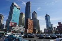 <コラム>中国で経済一人負けの遼寧省、きっかけは意外なあの事件だった?