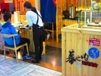中国・南京で暮らす日本人はどのような生活を送っているのか―中国サイト