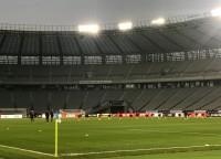 E―1サッカー選手権で中国が日本に惜敗=中国ネット「いい試合だった」「キーパーがダメ」