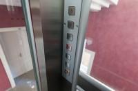 <在日中国人のブログ>中国人が日本のエレベーターで大声、日本人は微笑みながら…