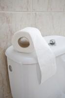 外国人を驚かせてきた韓国の公衆トイレ個室のごみ箱、すべて撤去へ=韓国ネット「まだ韓国では早いのでは?」「トイレ天国の日本では…」