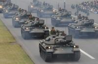「陸上型イージスや巡航ミサイルを導入する日本の意図とは?」中国メディアが強い警戒感