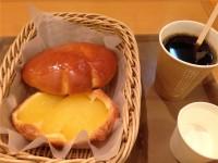 「まずい店が見つからない!」訪日韓国人を感動させた日本の食べ物=韓国ネット「日本は世界のワントップ」「韓国もだいぶ日本に追い付いたけど…」