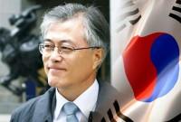 中国の出迎えの格、文在寅大統領はドゥテルテ比大統領以下―韓国メディア