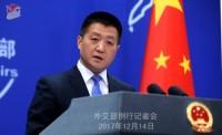 日本と中国は首脳の相互訪問を協議しているのか?中国外交部の回答は…