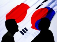 韓国野党代表が安倍首相に自国政権の欠点を告げ口?韓国ネット青ざめる=「遺憾」「安倍さんも相手するのは大変だっただろう」