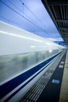 新幹線に重大トラブル!「中国高鉄」をアピールする中国から聞こえてきたのは…
