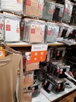 韓国で大人気だったユニクロの成長に陰り、原因は?=韓国ネット「1、2着買ったら分かるけど…」「日本でリーズナブルなのに韓国では高い」