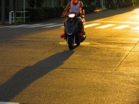 扱いがこんなにも違うのか!日本で「バイクの地位」が高すぎる件―中国ネット