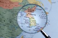韓国と北朝鮮の経済格差45倍、それでも北が韓国上回る「4分野」―米華字メディア